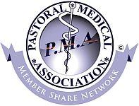 PMA Licensed Practitioner