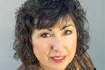 Debi Dunn, MBA